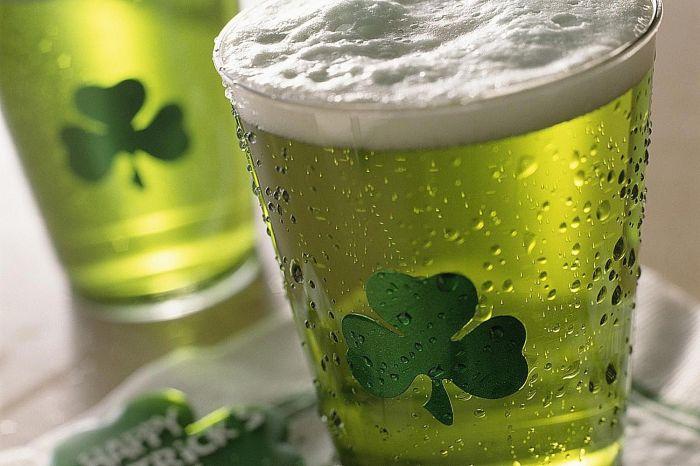 Green-beer-58ad794e3df78c345b84a86e